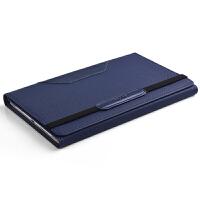 华为平板M3青春版10英寸蓝牙键盘保护套 BAH-W09 AL00皮套
