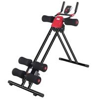 收腹运动机 懒人收腹机 健腹器 腹部锻炼腹肌训练运动健身器材家用