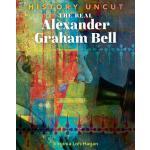 【预订】The Real Alexander Graham Bell