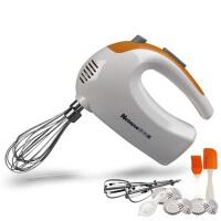 迷你手持打蛋机 家用烘焙打奶油搅拌机 电动打蛋器