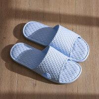拖鞋男士夏季室内情侣家居家用防滑软底洗澡浴室拖鞋女夏天凉拖鞋
