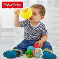 婴儿玩具球宝宝摇铃球儿童6-12个月婴儿球类玩具婴儿手抓球 F0906