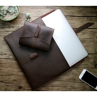 苹果笔记本包Macbook air/13.3寸pro5内胆包mac手提电脑包