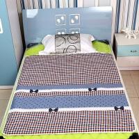 小孩床垫婴儿童棉隔尿垫小孩月经可洗老人护理床垫
