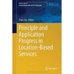 【预订】Principle and Application Progress in Location-Based Services 9783319040271