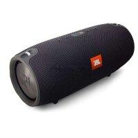 JBL Xtreme音乐战鼓无线蓝牙音箱便携迷你户外小音响hifi双低音炮