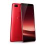 vivo X20 4GB+64GB 全网通4G 全面屏手机 vivox20