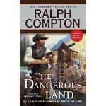【预订】Ralph Compton the Dangerous Land