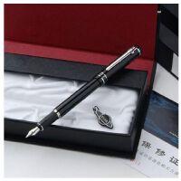 全国包邮德国公爵M06黑色宝珠笔 签字笔公爵品牌是中德两国最早合资的笔类品牌之一。具备德国严谨制造工艺与欧洲先进的设计