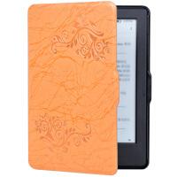 Kindle电子书阅读器皮套6寸新款558元入门升级版电纸书壳包