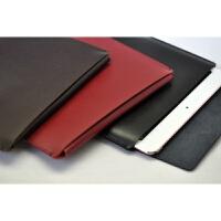 华为轻薄本 Matebook X D E 笔记本电脑保护套 皮肤套 内胆包 黑色 华为Matebook X 其它尺寸