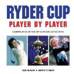 【预订】Ryder Cup - Player by Player