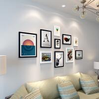 创意楼梯3d立体墙贴客厅沙发背景墙贴画卧室床头贴纸餐厅墙面装饰 超大