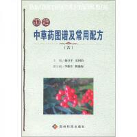 21世纪高等教育建筑环境与设备工程系列规划教材:暖通空调工程设计:鸿业ACS82【正版图书 绝版旧书】