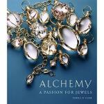 【预订】Alchemy: A Passion for Jewels