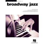 【预订】Broadway Jazz: Jazz Piano Solos Series Volume 36 978149