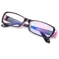 眼镜电脑镜潮男女款无度数平面平光镜护目平镜