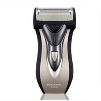剃须刀 飞科FS626电动手动刮胡刀往复式充电胡须刀
