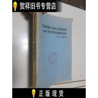 【二手旧书9成新】IBM个人计算机通信和建网 【英文版】 ,小16开 /不详 不详