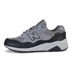 New Balance/NB  男子复古运动休闲鞋跑鞋  MRT580XF