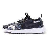 Nike耐克女鞋 JUVENATE复刻鞋休闲鞋  749552-006