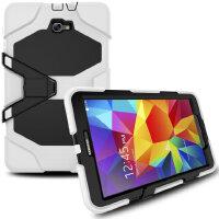 三星Galaxy Tab A 10.1 SM-t580保护套壳10寸平板电脑t585c皮套A6
