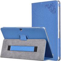 酷比魔方iPlay 10保护套皮套10.6英寸平板电脑保护壳支撑款防摔套