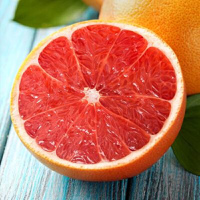 南非进口西柚6枚装大果包邮单果270-330g酸甜多汁新鲜应季孕妇水果南非进口西柚4枚装大果包邮