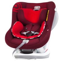 Savile猫头鹰海格儿童安全座椅0-4岁汽车用婴儿宝宝安全椅新生儿