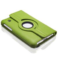 三星p3100保护套平板手机套GTP3100皮套P3110保护壳旋转保护套