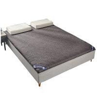 加厚床�|��|家用海�d硬�|床褥子�W生宿舍�稳俗夥�S瞄介矫�|冬