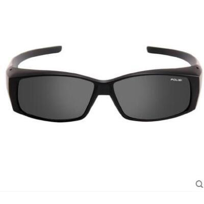 太阳镜户外偏光套镜司机眼镜男款墨镜胜夹片专业近视太阳镜女潮 品质保证,支持货到付款 ,售后无忧