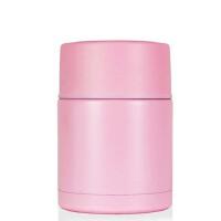 304不锈钢焖烧罐  儿童便当盒 便携学生焖烧壶  保温汤粥桶饭盒