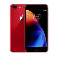 【当当自营】Apple iPhone 8 Plus 64GB 红色 移动联通电信4G手机
