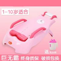 儿童洗头躺椅洗头床可折叠宝宝洗发椅子小孩加大号家用神器