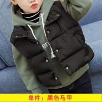 女童秋冬套装2018新款童装加绒加厚冬季卫衣儿童秋装洋气三件套潮