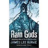 (样)Rain Gods