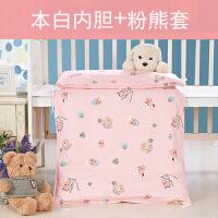 新疆棉花儿童床褥幼儿园床垫被婴儿宝宝小孩褥子纯棉无荧光可定做
