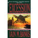 【预订】Excession