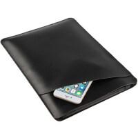 联想Miix4 皮套二合一平板电脑 Miix 700 12英寸直插保护套内包袋