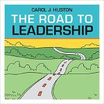 【预订】The Road to Leadership 9781945157608