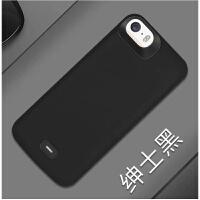优品iphone5SE背夹式电池苹果5s专用充电宝移动电源5手机冲壳便携苹果se