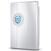 2018新款 家用抽湿机 除湿机静音地下室回南天除湿抽湿器室内吸湿干燥机