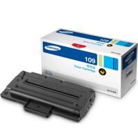 【正品原装】SAMSUNG/三星 109硒鼓 MLT-D109S硒鼓 适用于三星 SCX-4300激光打印机硒鼓 粉盒