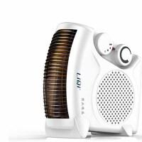 取暖器暖风机家用迷你浴室小太阳电热电暖器办公室节能电暖气