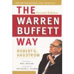 The Warren Buffett Way, Second Edition 9780471743675