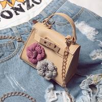 韩版儿童包包时尚公主斜挎包链条包女童迷你小包幼儿包包女孩包包
