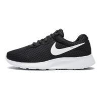 Nike耐克 2018夏季新款女子运动透气轻便跑步鞋 812655-011