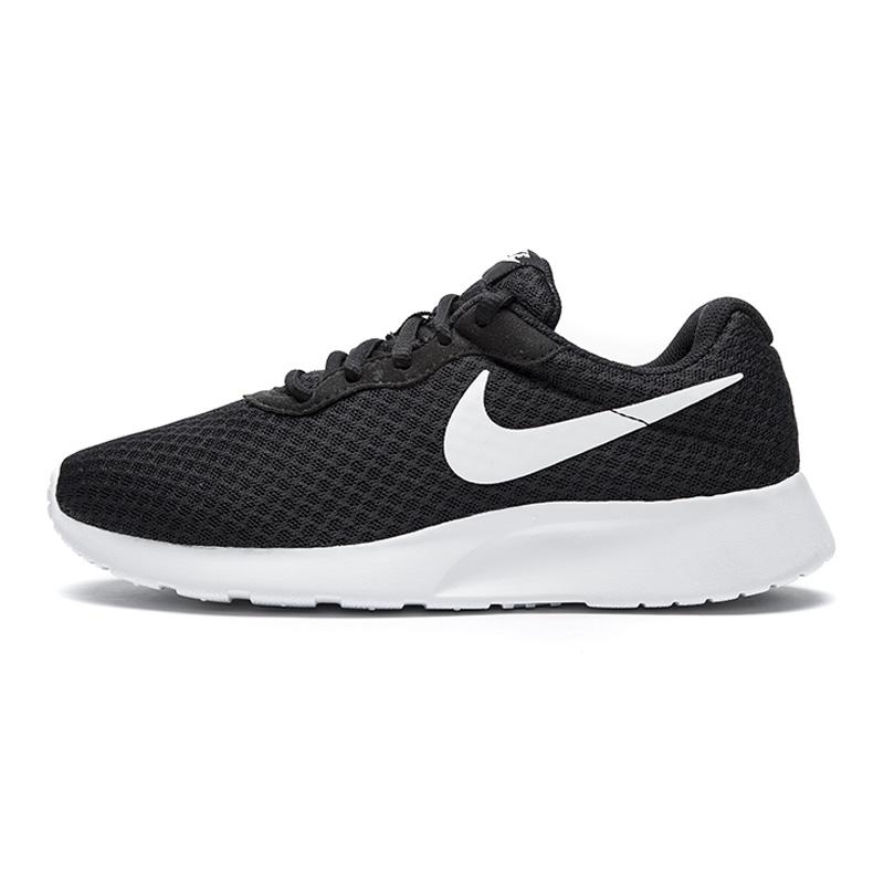 Nike耐克 2018夏季新款女子运动透气轻便跑步鞋 812655-011 女子运动透气轻便跑步鞋