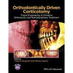 【预订】Orthodontically Driven Corticotomy 9781118486870